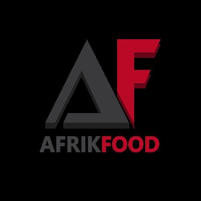 AfrikFood