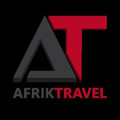 AfrikTravel