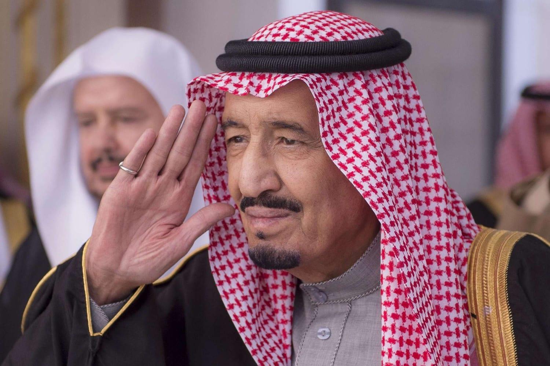 Nécrologie : Le roi Abdallah d'Arabie saoudite est décédé