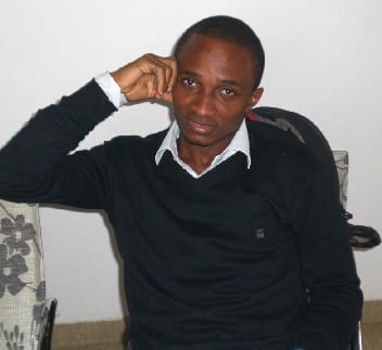 Freed Emmanuel