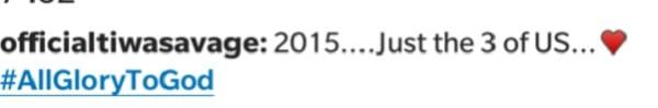 IMG_20150101_012834_edit_edit
