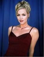 Beverly Hills 90210: Que sont-ils devenus ?