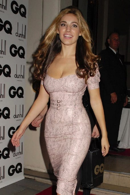 kelly-brook2