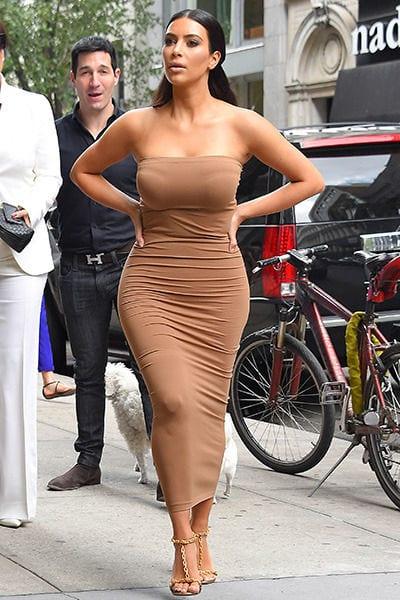 kim_kardashian-2014