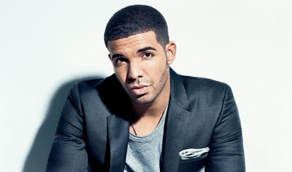 Nicki Minaj: découvrez la liste de célébrités avec qui elle aurait couché