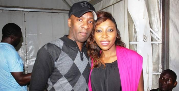 Cameroun : Pascal Pierre s'exprime sur sa fameuse demande en mariage