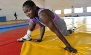 Journée de la femme:Voici les femmes qui font briller le sport africain