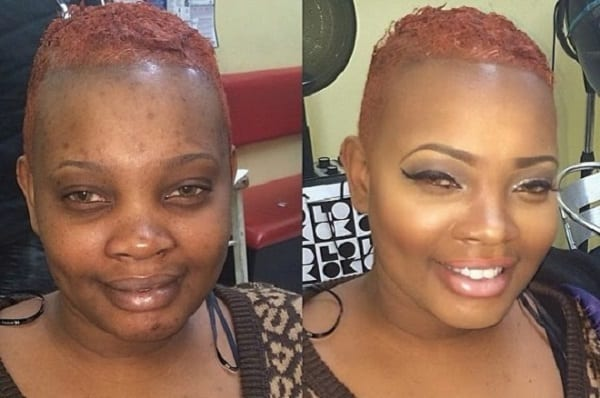 makeup6-e1427735262598