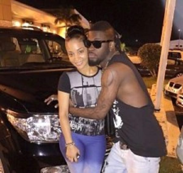 10 des plus beaux couples du showbiz ivoirien (PHOTOS)