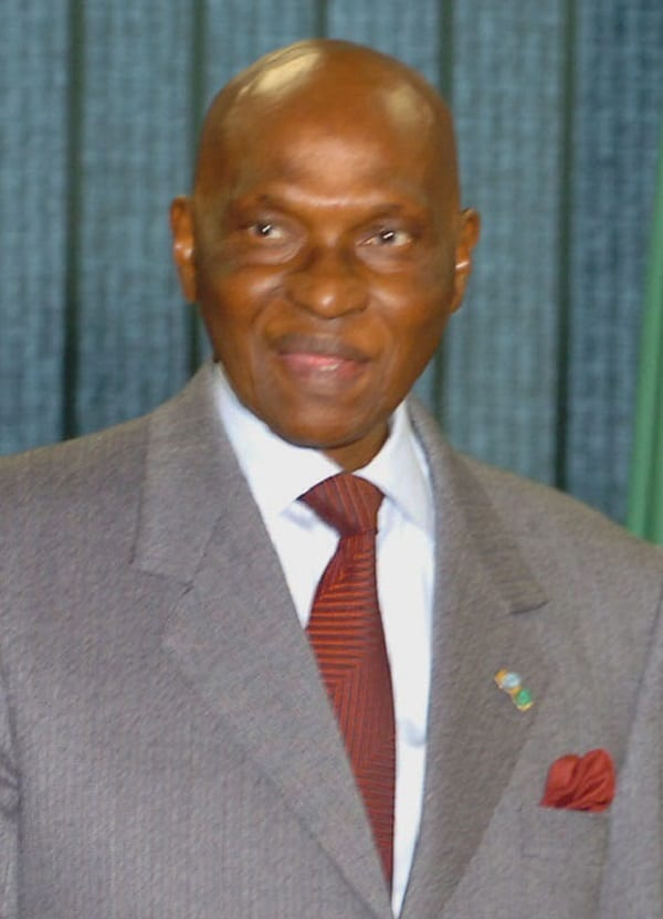 Abdoulaye_Wade_in_16-05-2007