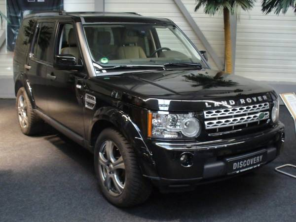 Land_Rover_Discovery_4_AME