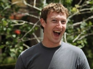 Mark-Zuckerberg-6