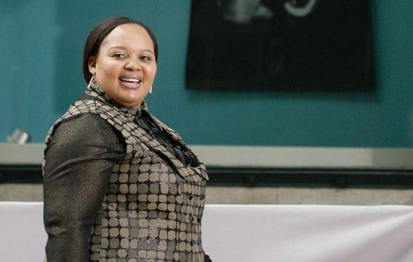 Nompumelelo-Ntuli-Zuma-