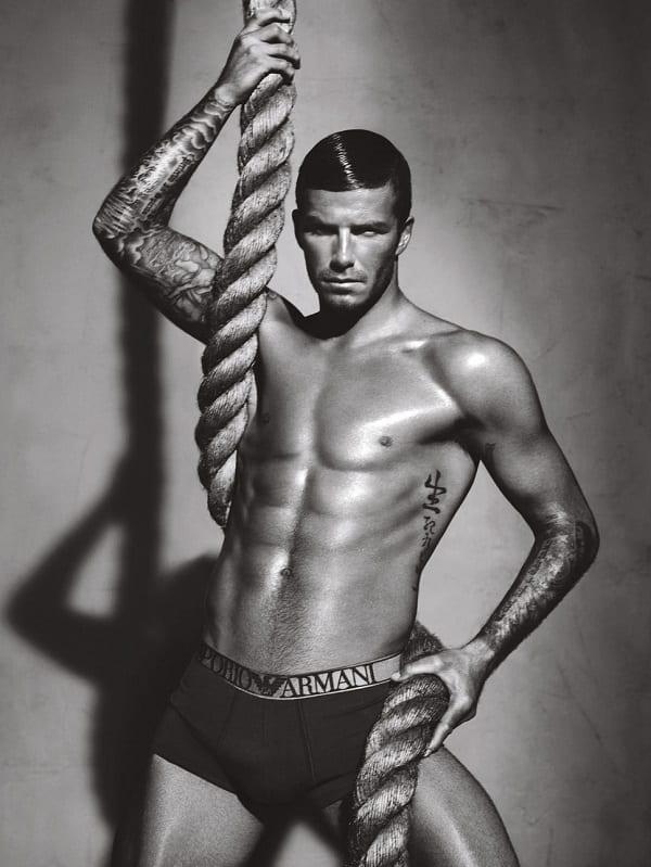 david_beckham_underwear_h_m_bo