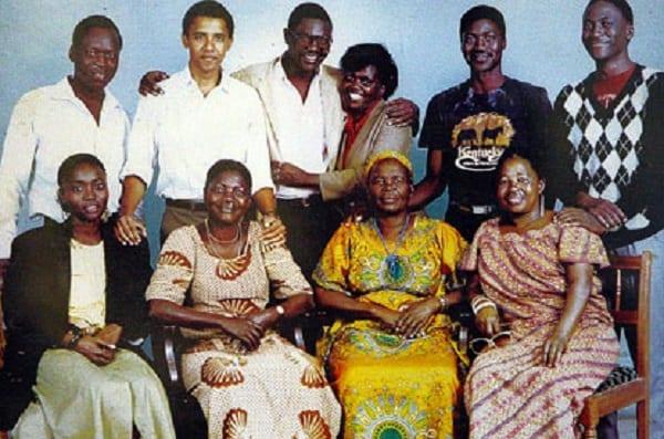obama-family-africa