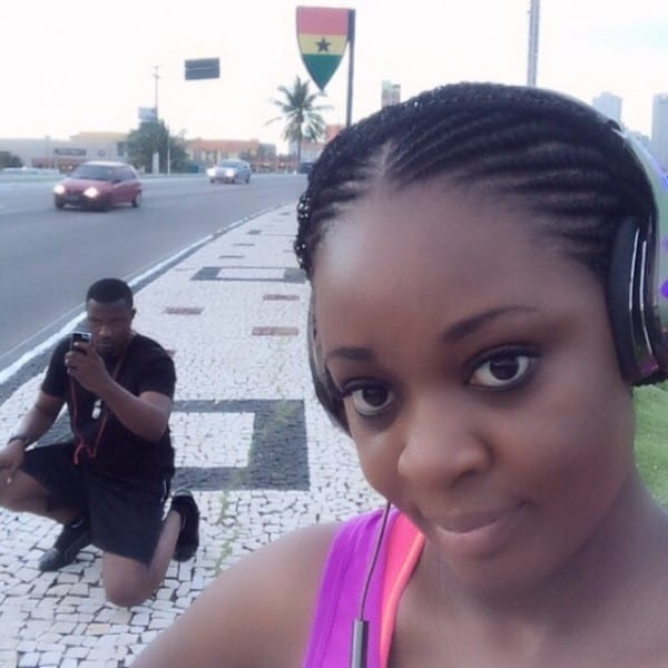 Jackie-Appiah-and-Johnd-Dumelo-600x600