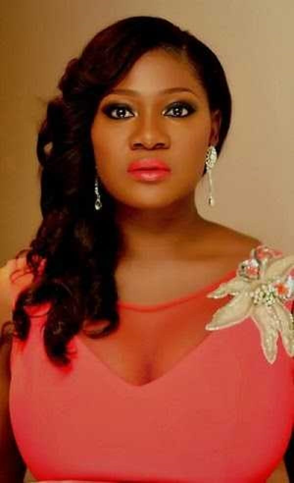 Mercy-Johnson2