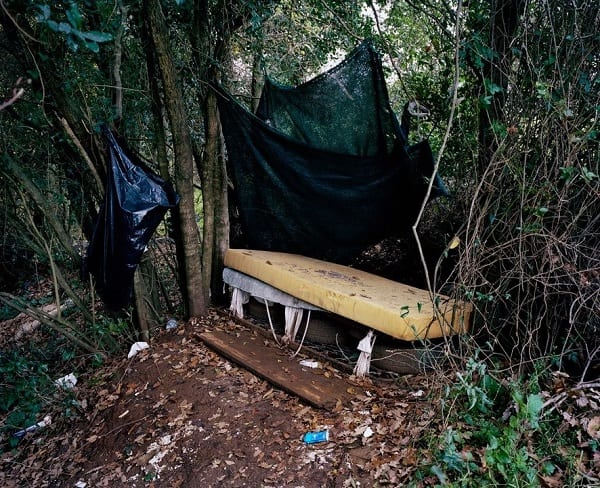 mediahoarders_com_ng-shameful-photos-deep-inside-the-forest-of-italy-lies-loads-of-sexworkers-who-come-from-nigeria-11