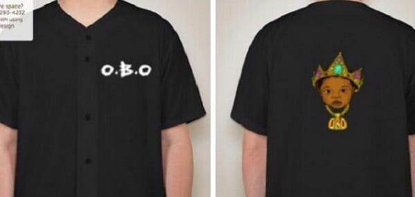 OBO 2