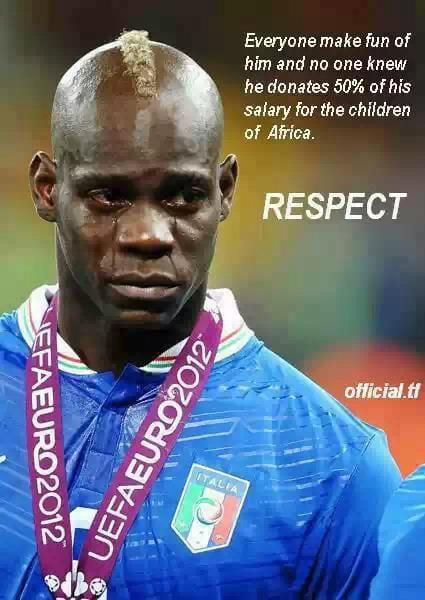 Balotelli5