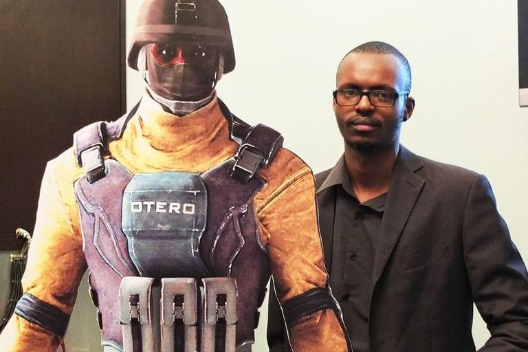 Le Kenya a conçu le premier jeu vidéo africain  « Nairobi X »