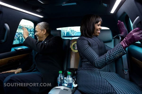 President-Obama-and-the-First-Lady-in-the-Presidential-Limousine-771x514