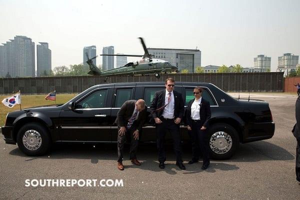 Presidents-Motorcade-in-Republic-of-Korea-771x514