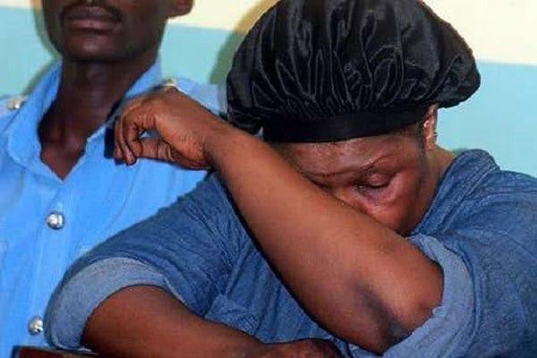 Kénya: Une épouse embauche des assassins pour tuer son mari afin d'hériter de sa fortune