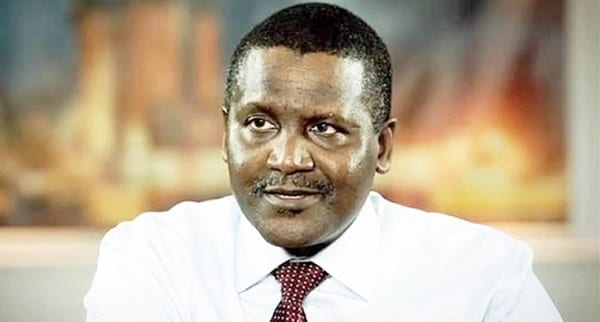 Aliko-Dangote-Forbes-Net-Worth
