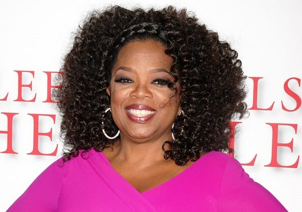 Oprah-Winfrey-Net-Worth (1)