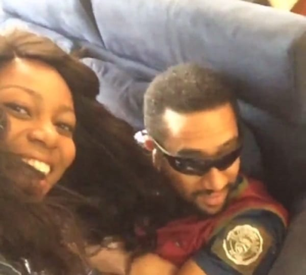 Yvonne-nelson-shares-photos-of-Majid-while-sleeping-5-300x270