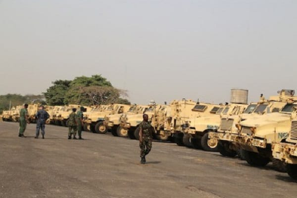us-donated-24-mine-resistant-ambush-protected-vehicles-to-nigeria_s-military-to-fight-boko-haram