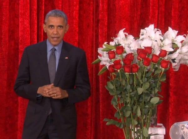 Saint-Valentin-Barack-Obama-sa-touchante-declaration-d-amour-a-Michelle_portrait_w674