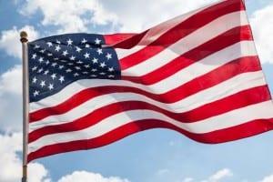 Découvrez 12 drapeaux et leurs significations cachées