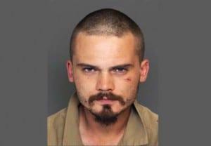 Stars Wars : Jake Lloyd, le jeune Anakin interné en hôpital psychiatrique
