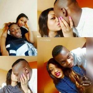 People: Voici celle qui a ravi le cœur de Sidiki Diabaté