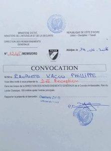 convocation-kacou-phillipe
