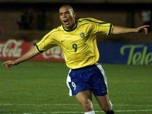 Lionel Messi révèle le nom du joueur qui l'a marqué et qui reste le « meilleur »