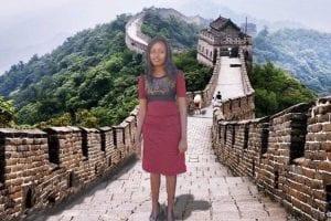 voyage-en-Chine