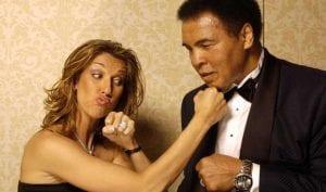 Voici dix choses que vous ne saviez (peut-être) pas sur Mohamed Ali (vidéos)